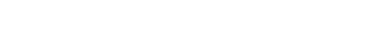 Steps Dance Academy